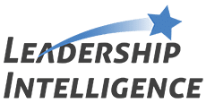 leadership-intelligence-web-logo
