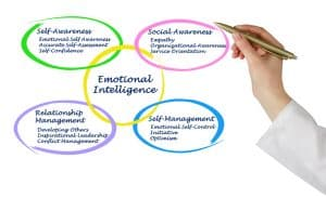 Aspects of Emotional Intelligence